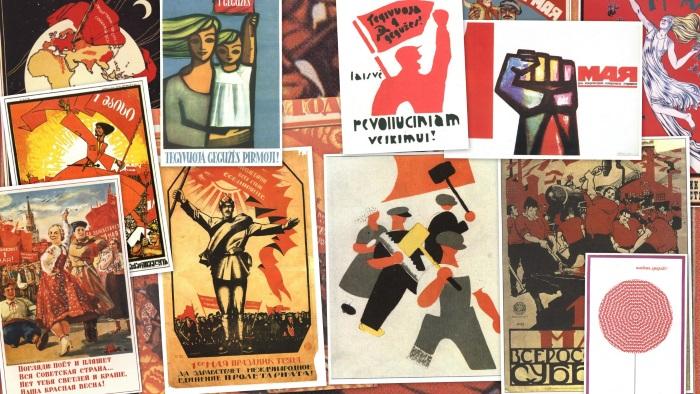 http://my-ussr.ru/images/plakaty/prazdniki/2012-sovetskie-plakaty-prazdniki-1-maya-preview.jpg